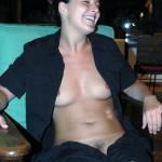 Horny Amateur Babe