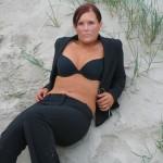 Tanjas sexy Fotos