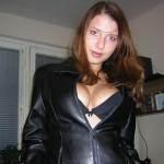 Non-Nude Teen - Extreme Sexy