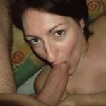 Horny Fucking Wifes