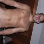 Sexy Amateur Teen Babe