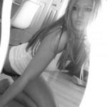 Sexy Teen Selfies