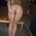 Sexy Amateur Blonde