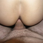 Horny Amateur Pussy