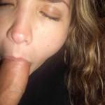 Horny Amateur Couple