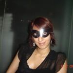 Sexy Amateur Latina