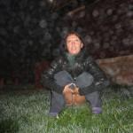 Versaute Blas-, Anal- und Fickschlampe