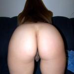 Sexy Teen Pussy Selfpics