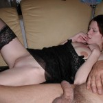 Couple loves to Fuck