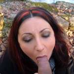 Lets have some Fun with this Horny Girl