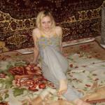 Julias Nude Pics