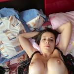 Hot Girl Vacation Fuck