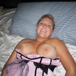 Chubby Girl is having Sex