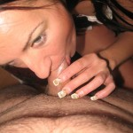 Mature Wet Horny Pussy