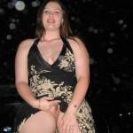 Fat Fucking Girl