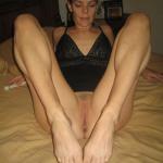 Sexy Milf Fuck