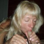 Horny Girl got Fucked