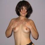 Horny Cocksucking Wife