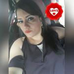 https://thumbs3.imagebam.com/50650/0e89dd506492765.jpg