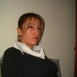 imagebam.com