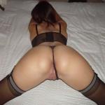 Horny Amateur Girl got Fucked