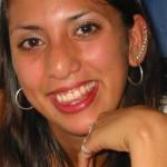 Sexy Amateur Latina mit hervorragender Scheide