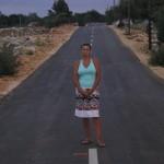 Karens Vacation Pics